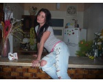романовка саратовской области проститутки